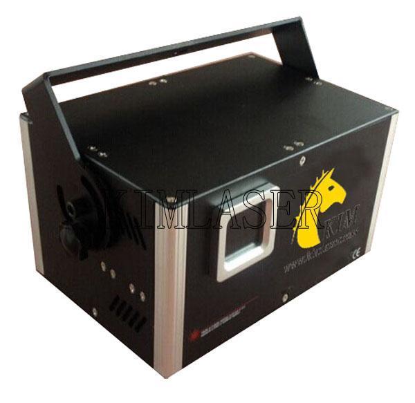 Сканер 30kpps 2 Вт лазерный луч с ilda SD карты интерфейс и анимацией свет/лазерное шоу системы/DJ лазерные шоу