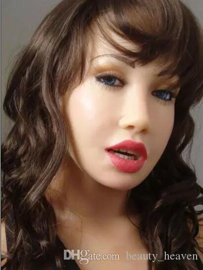 Best japanese real sex doll full body realistic silicone sex doll, lifelike male love doll inflatable sex dolls for men sexy toys