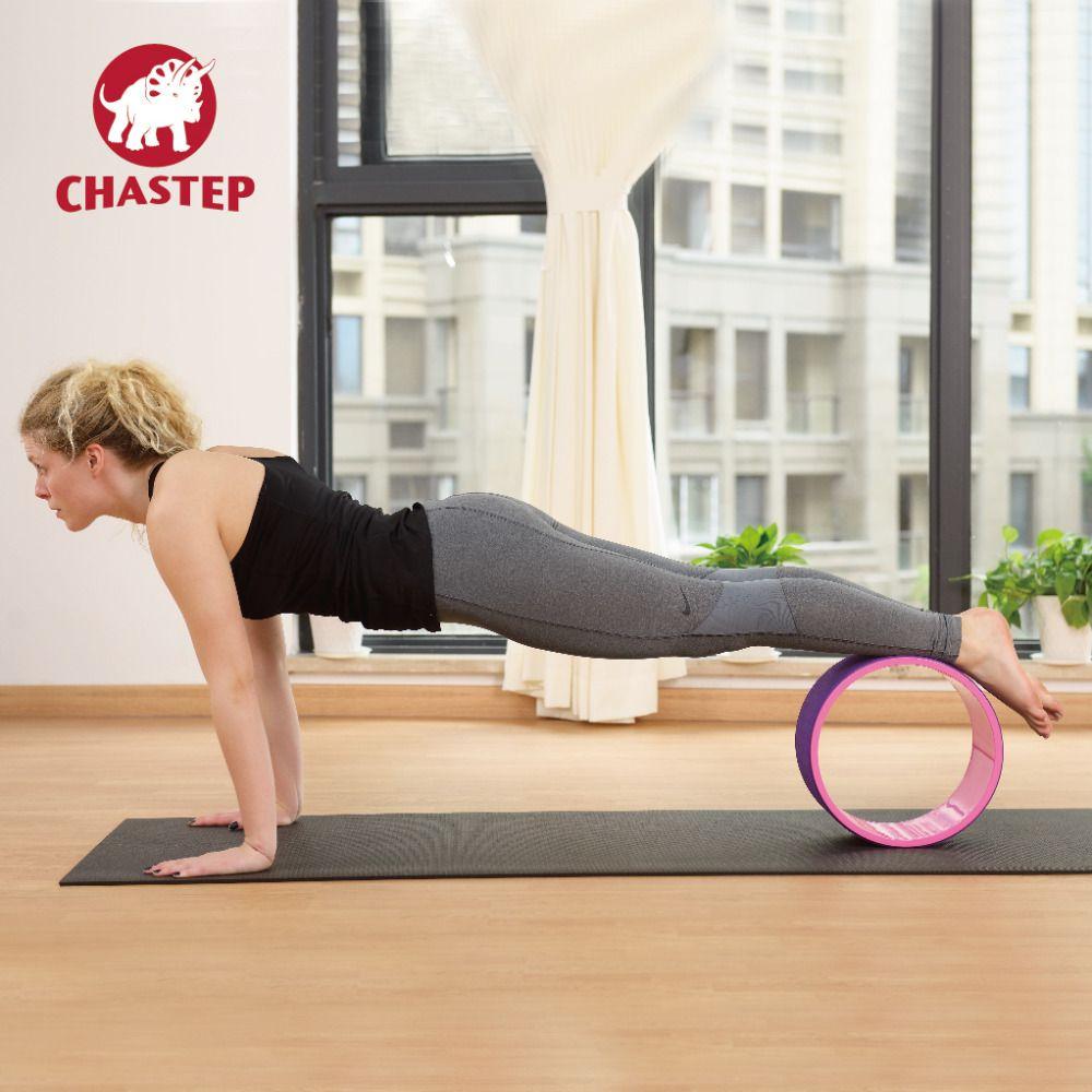 yoga tekeri ile ilgili görsel sonucu