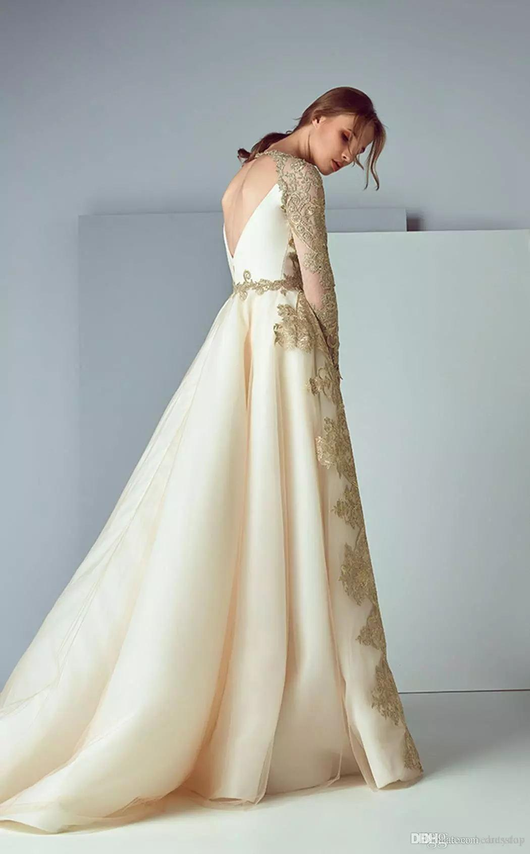 Awesome 20s Style Prom Dress Contemporary - Wedding Ideas ...