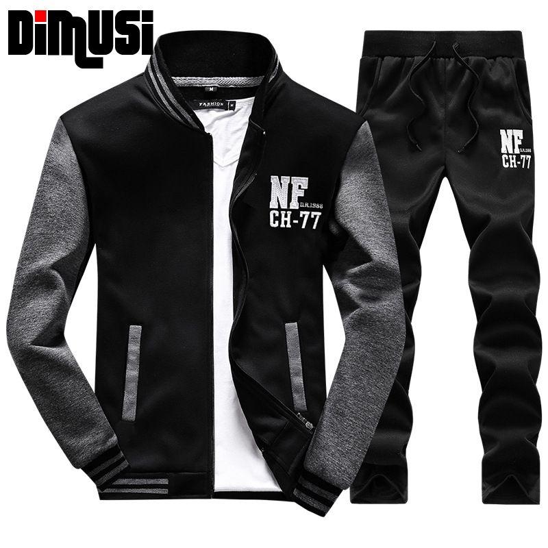 Toptan-Erkek Spor Giyim Hoodies Erkek Casual Sweatshirt Erkek Eşofman Erkek Marka Spor Man Leisure Dış Giyim Eşofman 4XL, YA406
