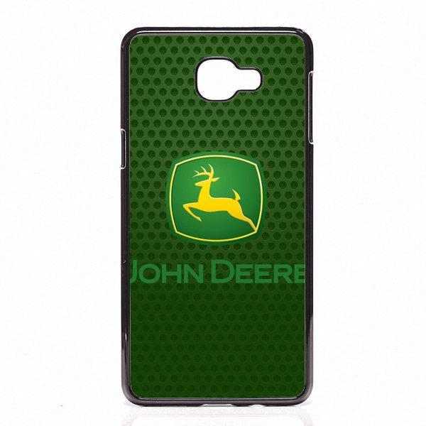 coque samsung j5 2016 john deere