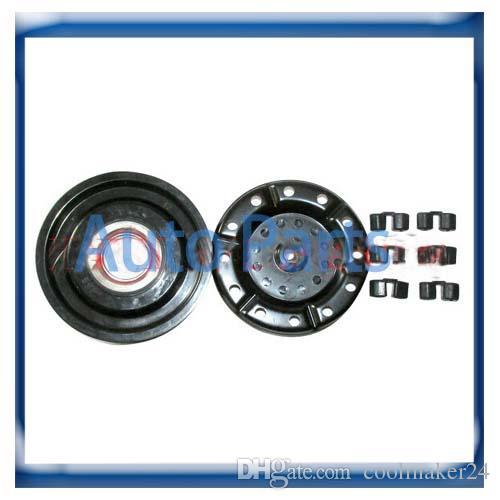 5SE12C 7PK for Toyota Avensis Verso car a/c compressor clutch 88310-05090 8831005090