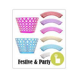 Festive-&-Party