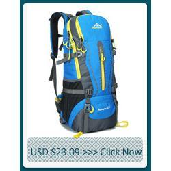 Sports-Bags_09