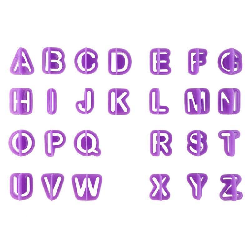 86011_no-logo_086011-1-07