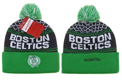 New Boston Gorros Hot vendendo equipes de esportes malha Skullies cap kint Authentic Inverno