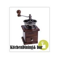 Kitchen,Dining-&-bar