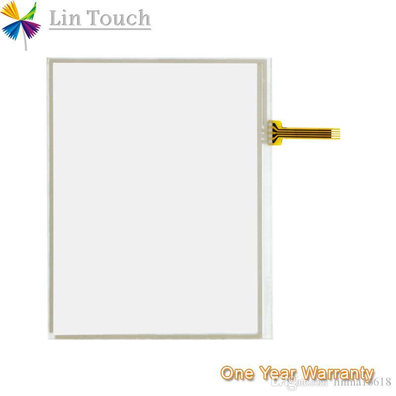 YENİ AMT98969 AMT 98969 AMT-98969 5720 AMT130 98969000 103801319 HMI PLC dokunmatik ekran paneli membranlı dokunmatik Ekranı onarmak için kullanılır