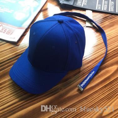Alin-Z Penguin Unisex Adjustable Baseball Caps Denim Hats Cowboy Hats