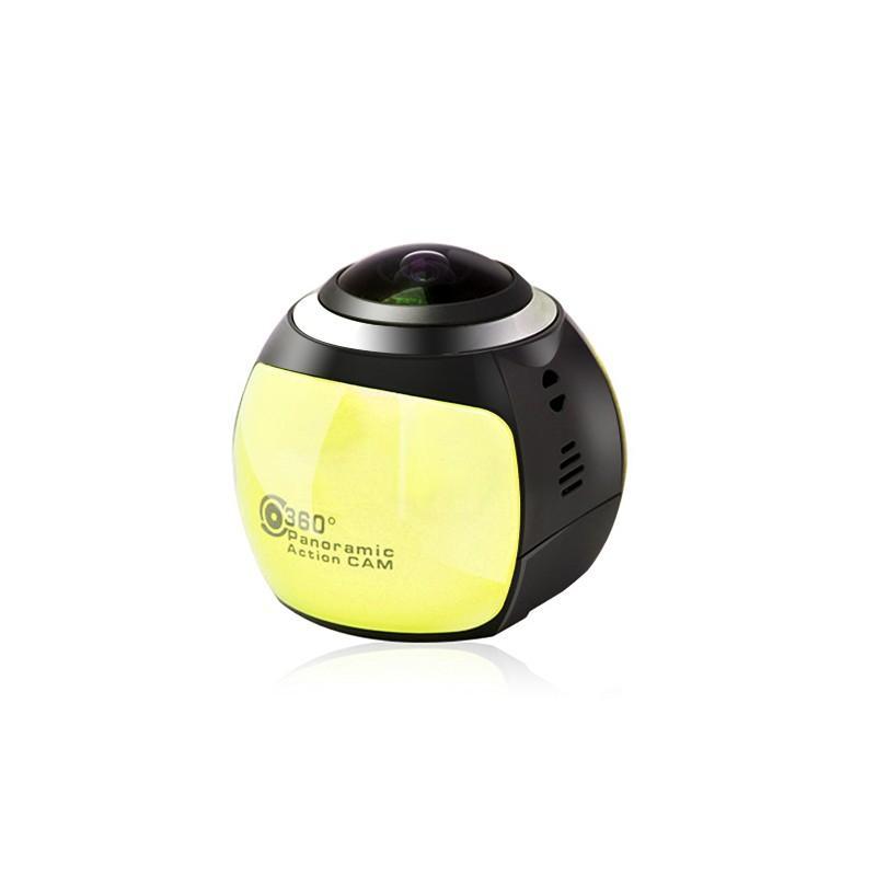 m500 sport dv camera firmware update