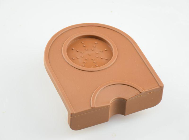 New Genuine For Thinkpad Edge L560 Audio Jack Board AILL1//AILL2 LS-C424P