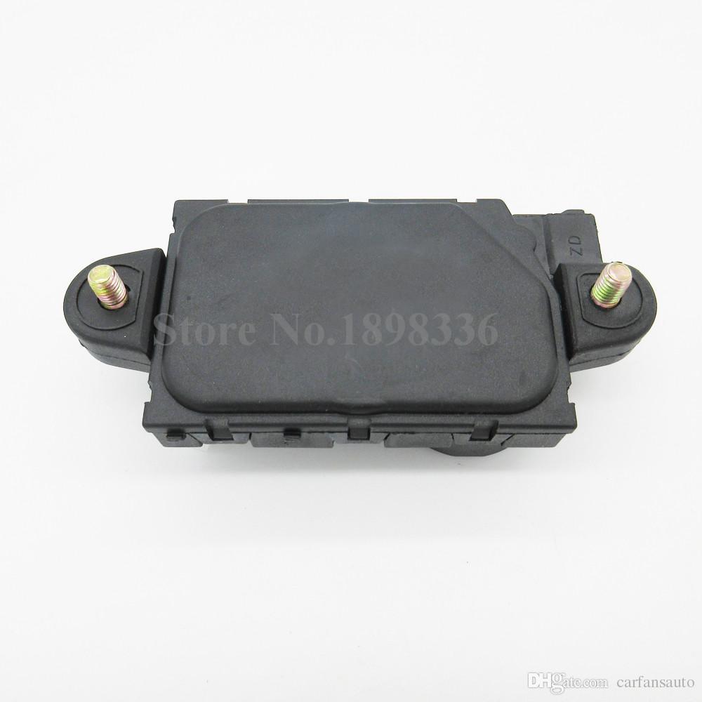 NEW Дверной замок Привод Передняя левая сторона 95735-38000 9573538000 для Hyundai Sonata 95-05 XG300 XG350 01-05