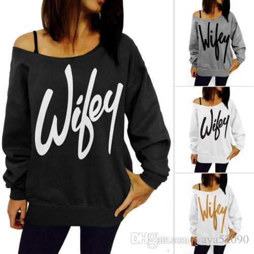 List Druk Sweter Płaszcz Bawełna Jesień Zima Bluzy Casual Dres Sweter Dla Kobiet Bluza Długi Rękaw Loose Coat Sportswear