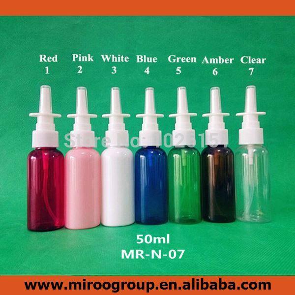 50ml nasal bottles.jpg
