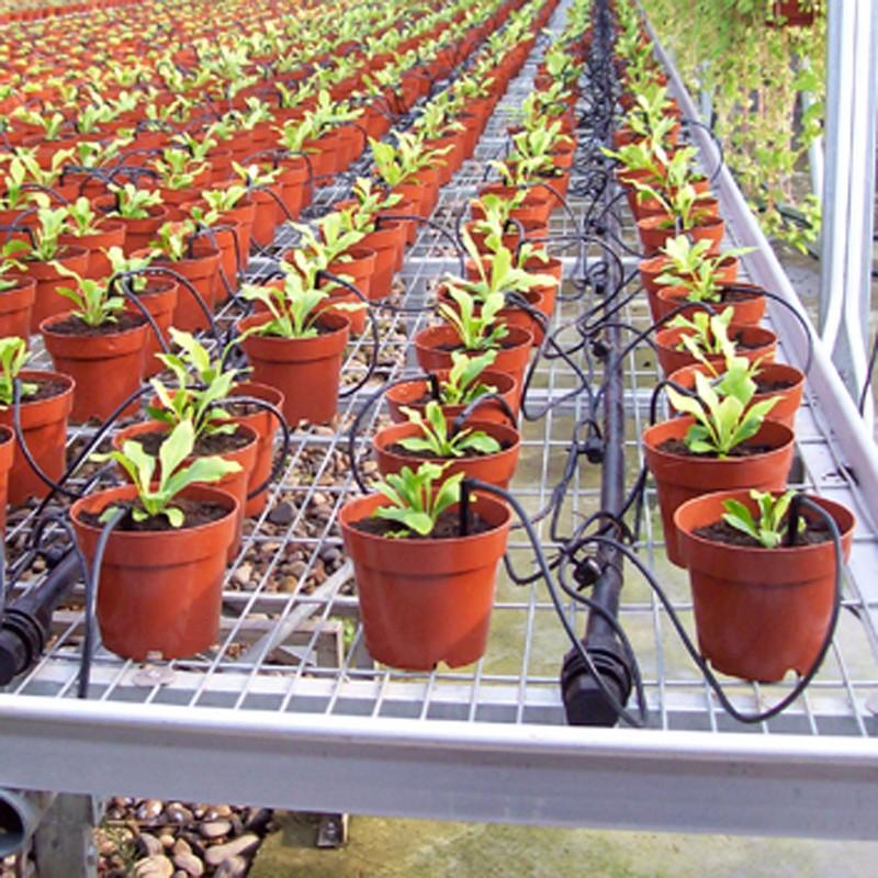 2-Sets-Of-Curved-Arrow-Garden-Irrigation-System-Watering-Plants-In-Greenhouse-Drip-Irrigation-Equipment-Environmental (4)