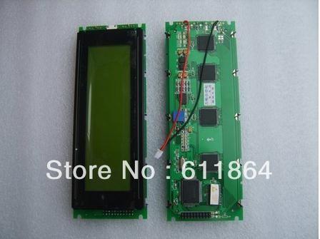 Nuovo schermo LCD DMF5005N Test 100% di buona qualità Scorta di tutti gli articoli verificherà prima della spedizione, qualità perfetta