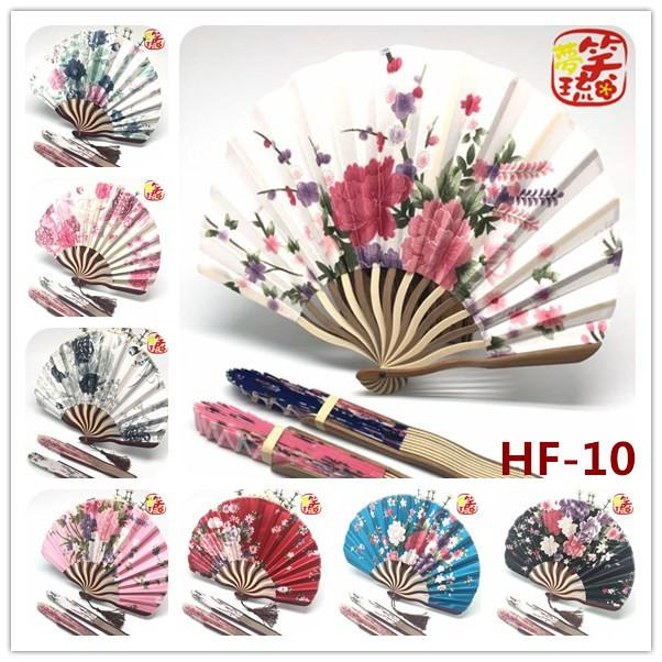Ms high-end elegant knife folding fans in manufacturers selling kk33 dragon