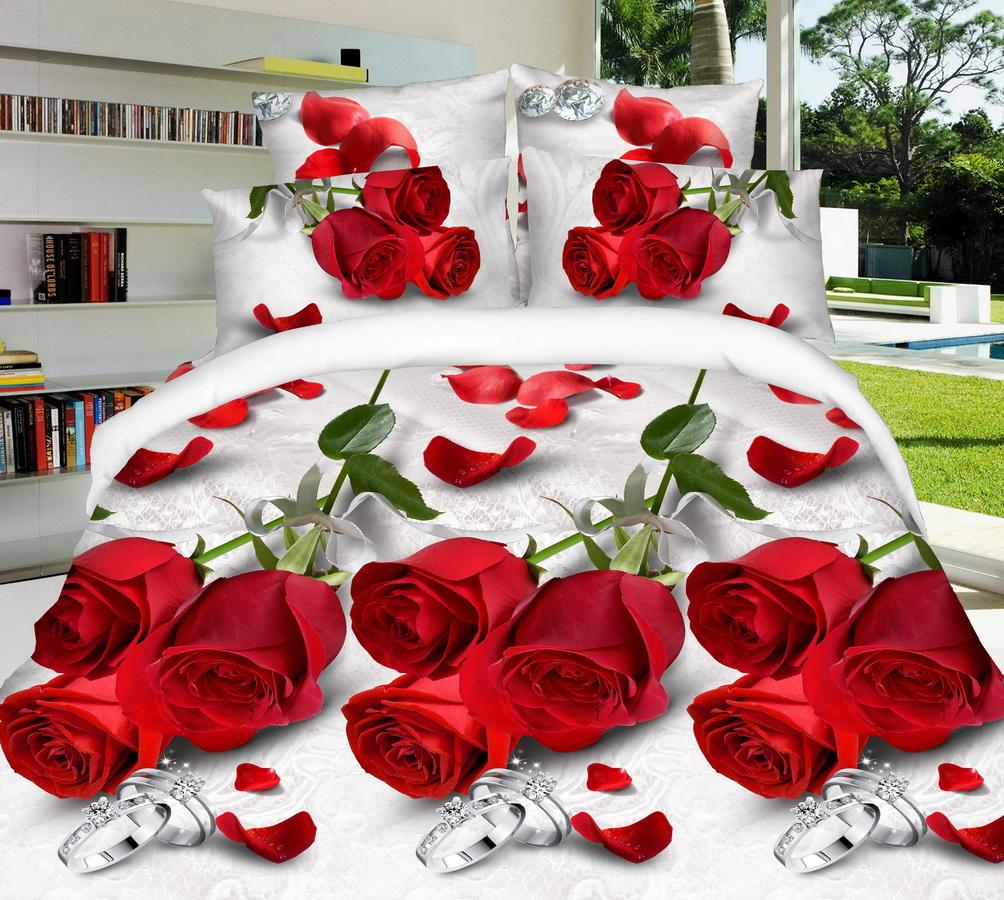 Wedding bed sheet set - Red Duvet Sheet Are Usually Taken As Gift For New Couples To Celebrate Their Sweet Marriage We Like Traditional Cotton Black White Duvet Cover Which Is