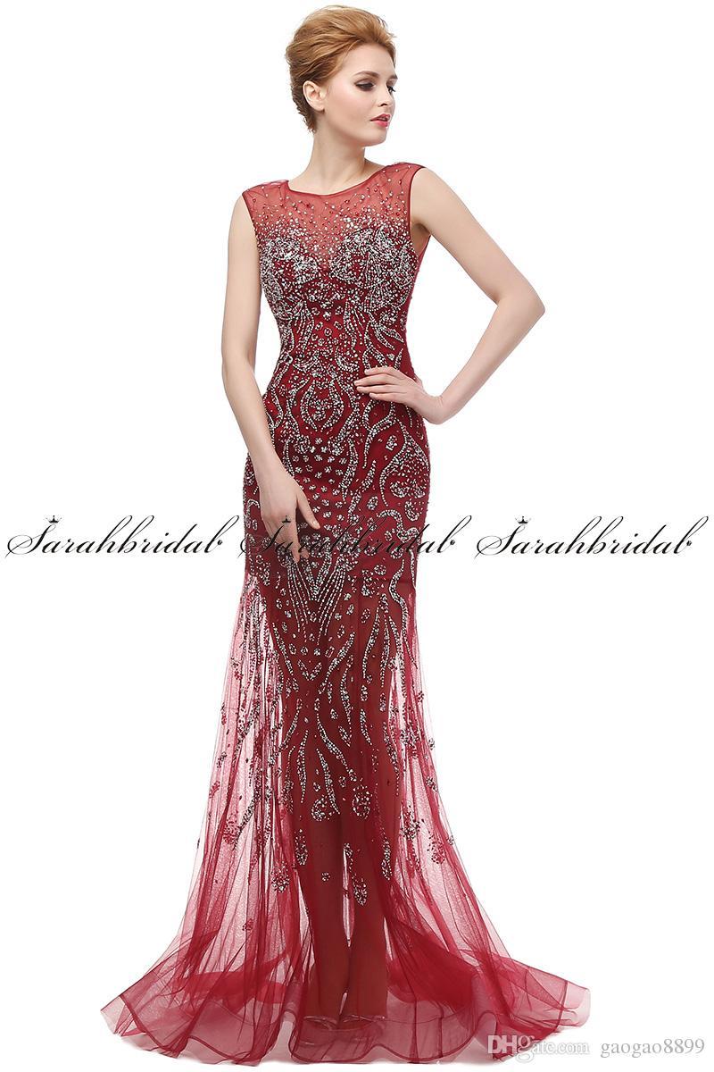 Ziemlich Prom Kleider Gatsby Ideen - Brautkleider Ideen ...