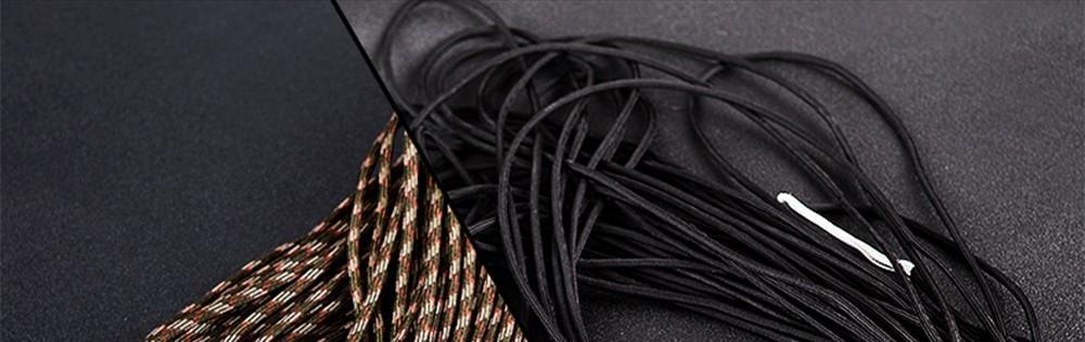 Outdoor-9-core-rappel-rope_19