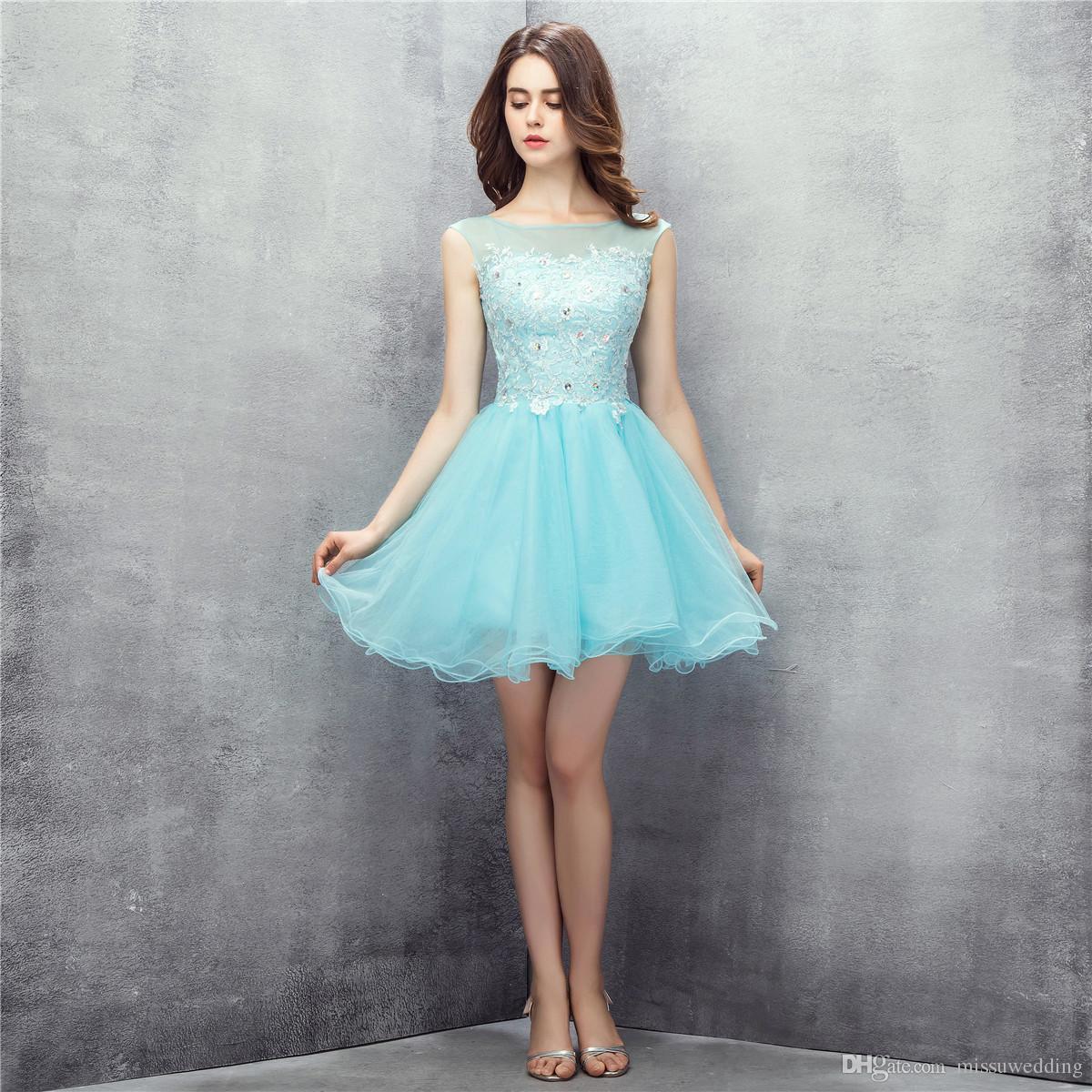 Ungewöhnlich Blue Party Dress Girls Zeitgenössisch - Hochzeit Kleid ...