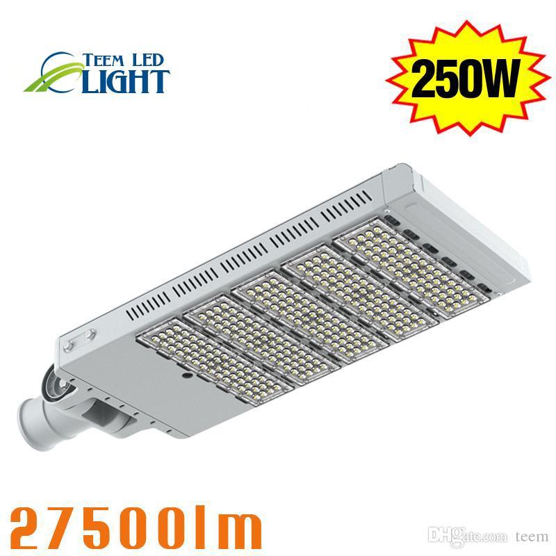 CE RoHS Newest design LED street light module 100w 120W 150w 200W 250W led streetlight road lights outdoor solar led street lighting