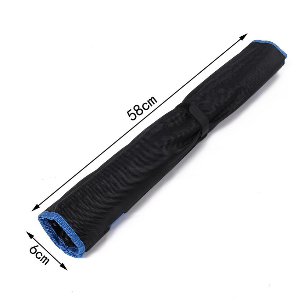 Portable Foldable Aluminium Alloy Ultralight Folding Table 1700533003_12