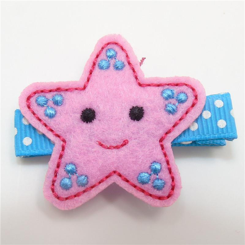 Blinking Stars Sill/ón Infantil con dise/ño de Estrellas parpadeantes Juguete de Felpa para ni/ños Silla de Aprendizaje Grande y Ligera