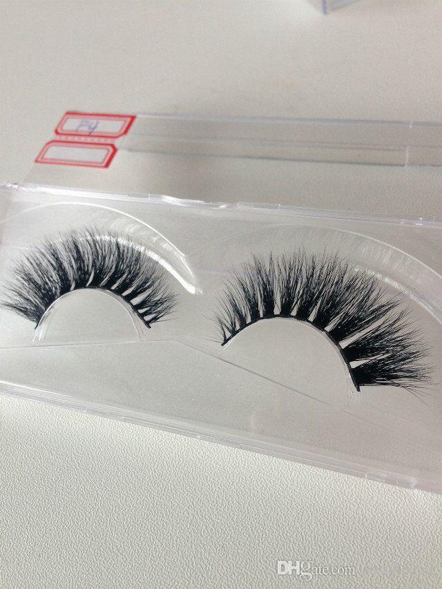 2Pairs Cheap Silk Lashes 3D Fake False Eyelashes High Quality Makeup Eyelash Extension 3D Fashion Charming Eyelashes Hot sale