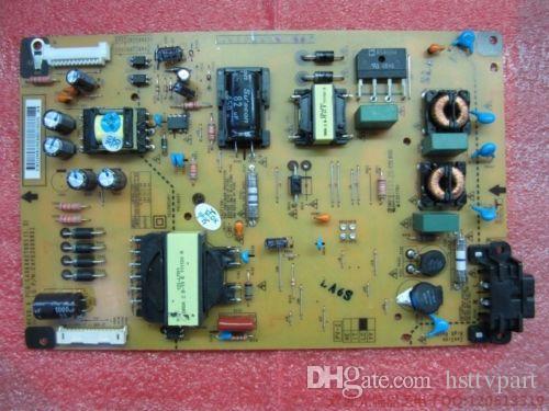 Nouvelle carte d'alimentation originale pour LG LGP42L-12P EAX64427001 EAY62628801