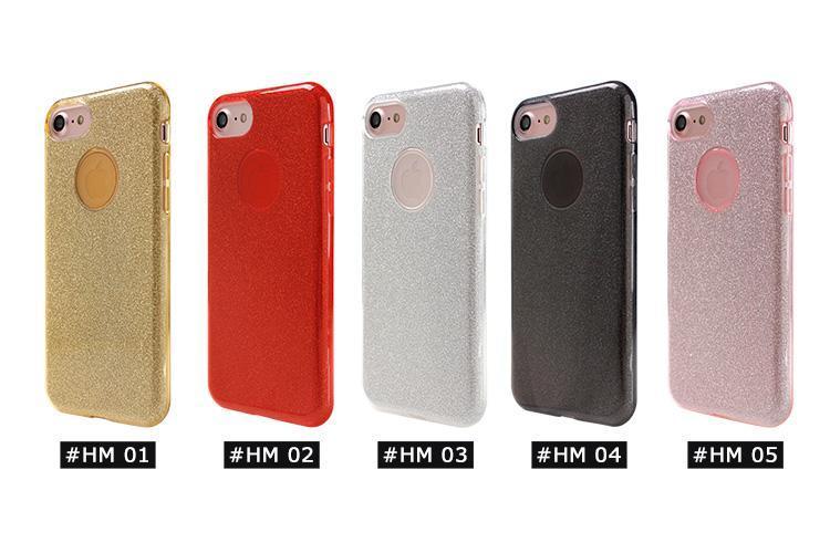 metropcs iphone 6 plus