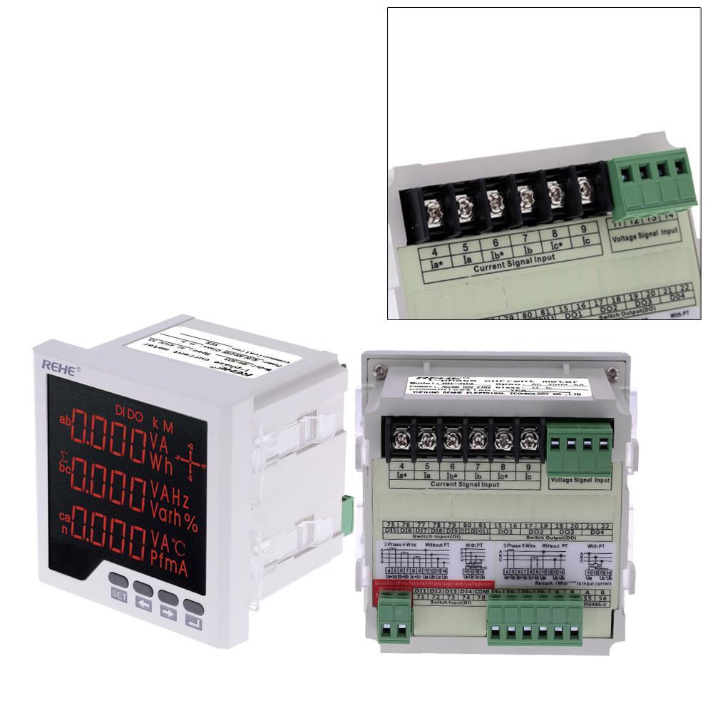 E1560-1-f743-xt7i