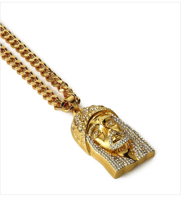 hip hop jewelry_02