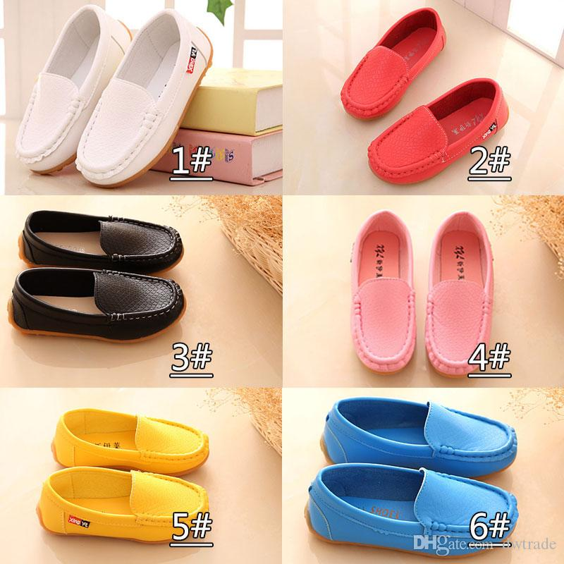2017 Cheap In Stock Summer Spring Autumn Winter Comfortable Rubber Girl Boy Kid Thin Shoes Baby First Walkers