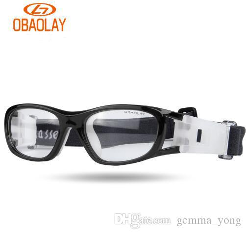 2017 Fashion Children Professional Basketball Glasses Football Glasses Sports Goggles Road Cycling Glasses Mountain Bike Bicycle Goggles