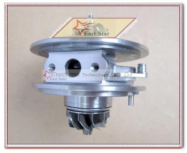 Cartouche Turbo CHRA TF035 28231-27800 2823127800 49135-07100 49135-07300 49135-07301 pour HYUNDAI Santa Fe 2005 D4EB 2.2L CRD