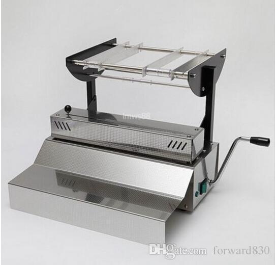 Dental Handstück Sealing Machine Sealer