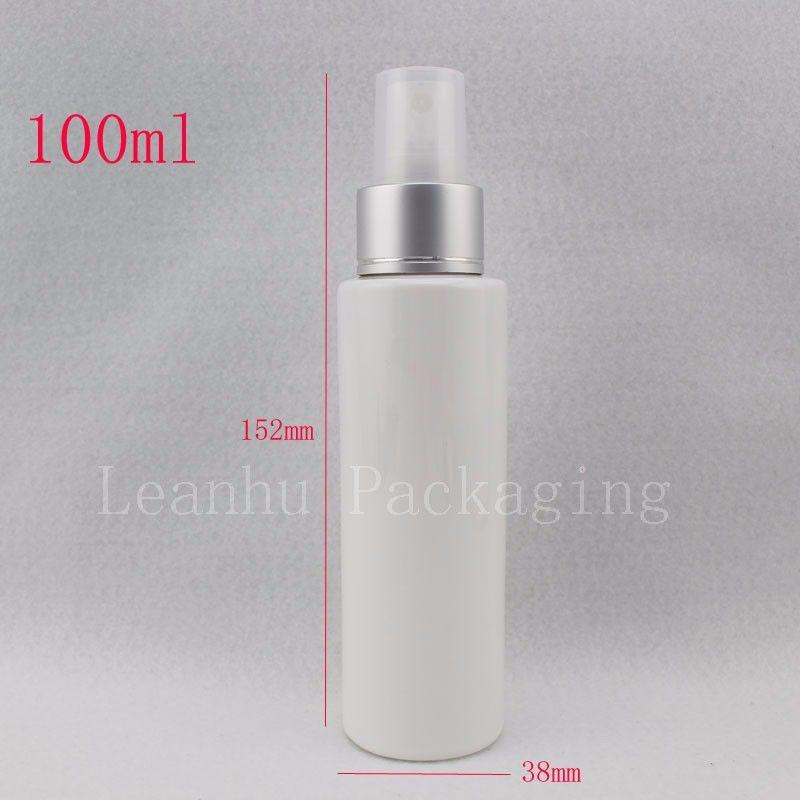 100ml-white-bottle-with-silver-spray