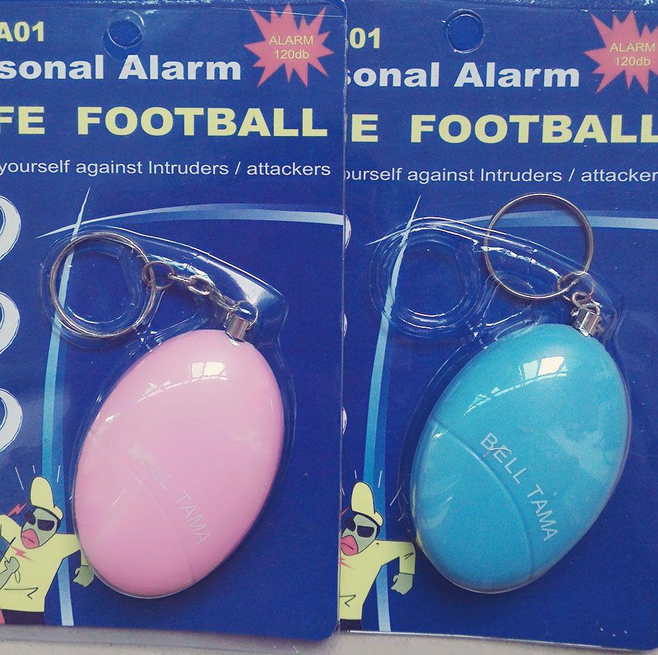 Fabbrica diretta vendita anti allarme antifurto dispositivo anti goccia