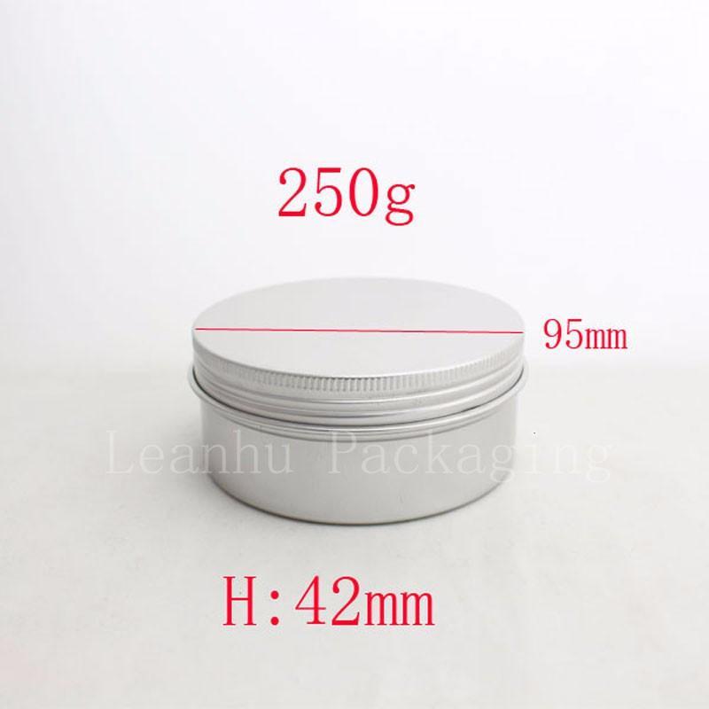 250g-aluminum-jar--(2)
