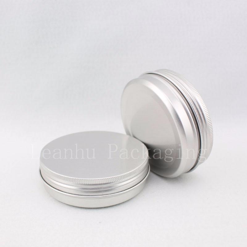 80g-aluminum-jar--(3)