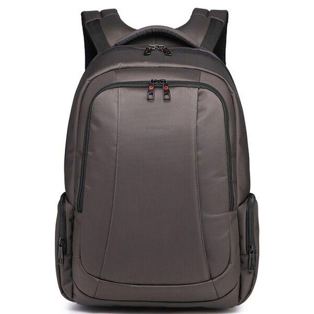 B008H 2017 Rucksack Heißer Verkauf Mode Frauen Rucksäcke 15,6 zoll Laptop Rucksack männer Adrette schultasche Nylon Casual military mochila