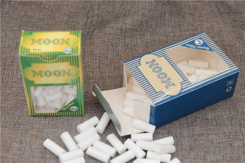 Оптом фильтры для сигарет табак для сигарет купить в ярославле