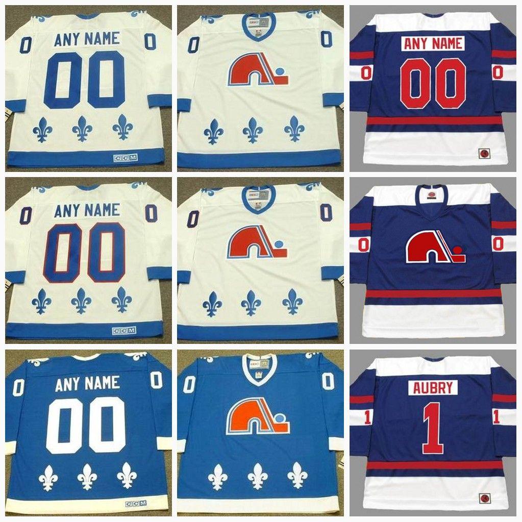 old nhl jerseys