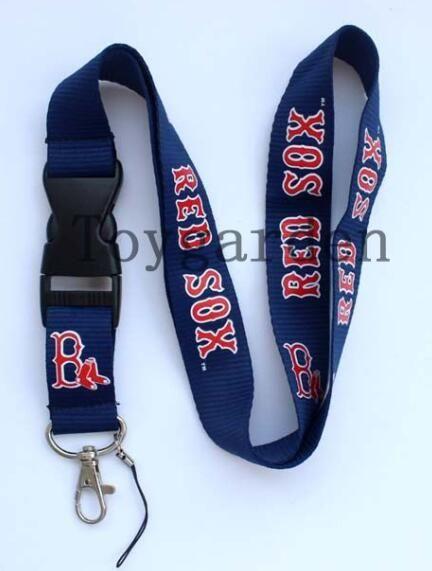 lot de vente 120pcs lanière détachable porte-clés téléphone mobile caméra bracelet insigne ID livraison gratuite SC -41