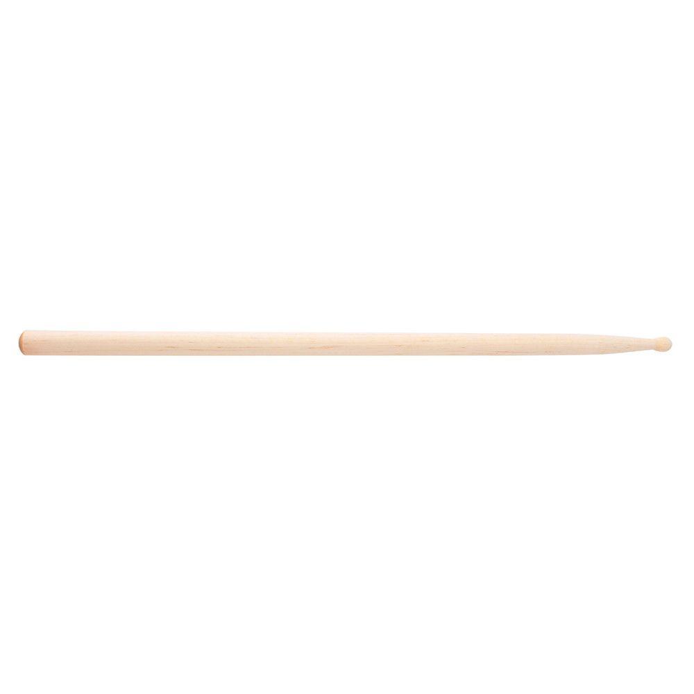 Drum stick dildo confirm