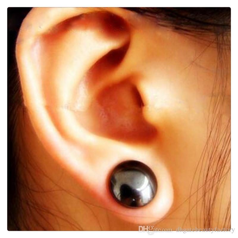boucle d'oreille minceur