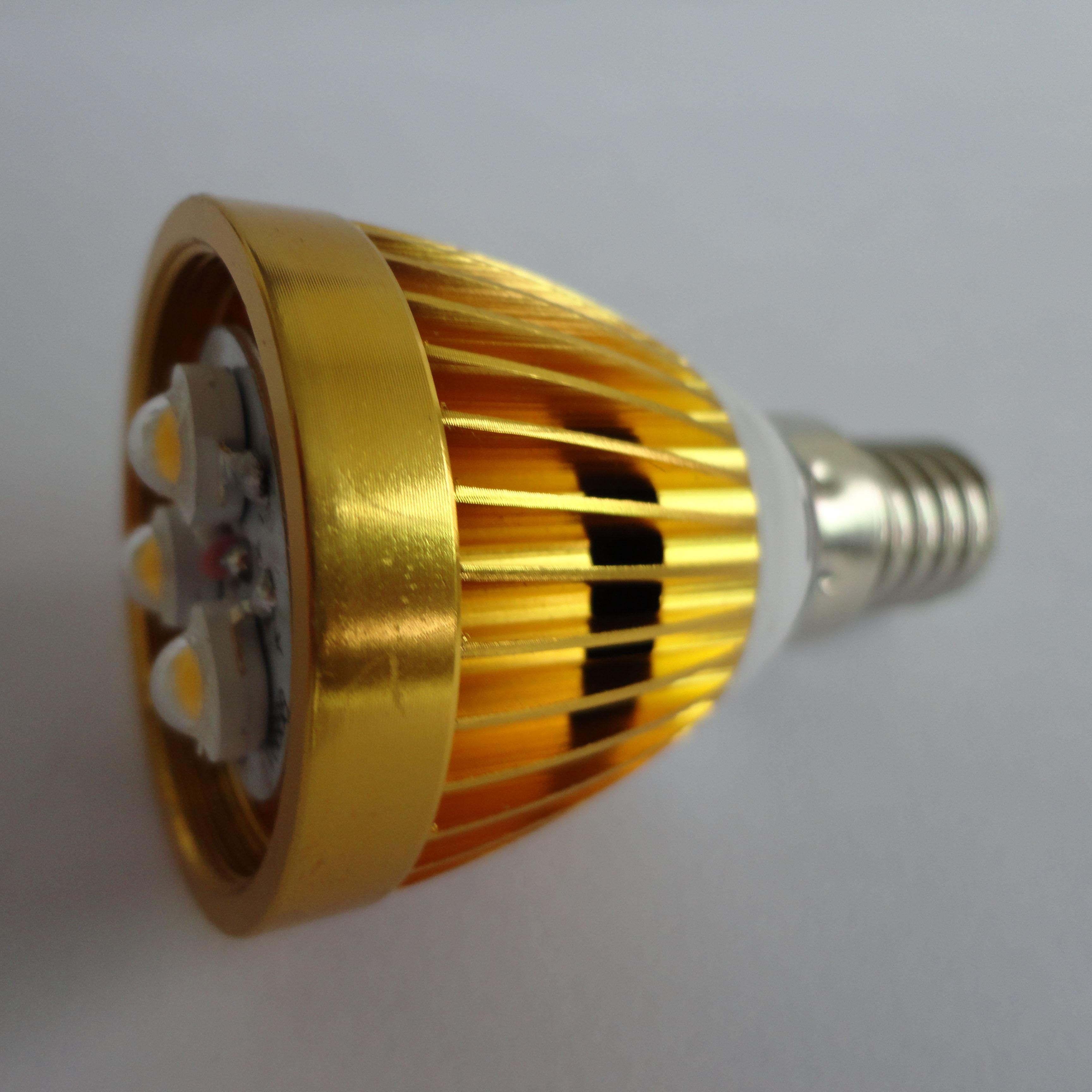 rBVaJFipV4qAK2LTAAzsYWz_gUo970 Stilvolle Led Lampen 20 Watt Dekorationen