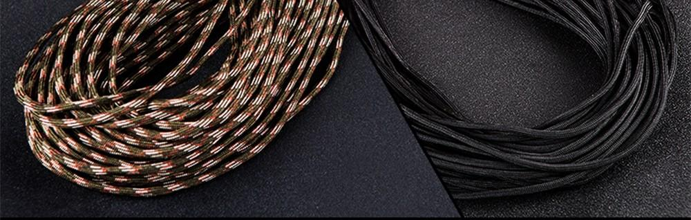 Outdoor-9-core-rappel-rope_20